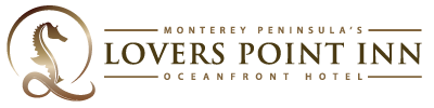 Monterey Bay Hotel | Lovers Point Inn | Hotel on Monterey Peninsula